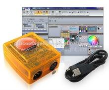 sunlite dmx controller sunlite suite 2 BC