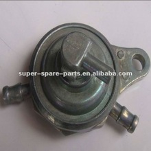 motorcycle spare parts air cooling small vacuum pump