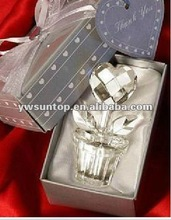 European Crystal Wishing Tree wedding favors and gifts on sales