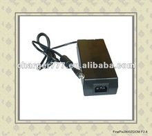 variable ac power supply with UL CE SAA TUV FCC Rohs