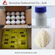 Dicofol 48 EC Dicofol 33%EC /El dicofol acaricide