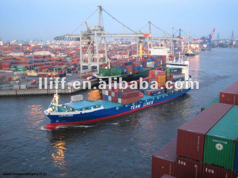 logistics service to india,italy,germany,best logistics companies,china logistics service,shanghai logistics