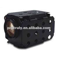 30x Optical zoom camera module for sale