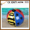 Giant inflatable ball, big inflatable ball, large inflatable ball