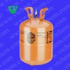 /product-gs/r407c-refrigerant-gas-564094057.html
