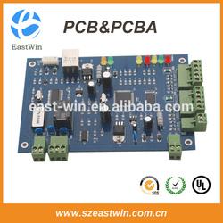 OEM Multilayer PCB Printed Circuit Board
