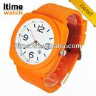 itimewatch watches made in china geneva