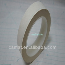 NOMEX tape for motor and