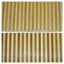 Designer wallpepr of bamboo