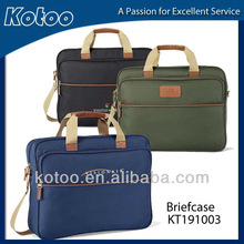 2015 new design Laptop Bag,Briefcase computer bag