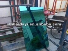 glass building materials