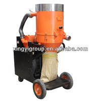industrial vacuum cleaner IVC380