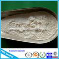estearato de calcio de pvc estabilizador de calor