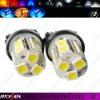 High brightness t20 bulb, car led light T20 led car bulbs(MST201713S5-12V)