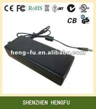 replacement 100W 19.5V 5.13A AC DC Laptop Power Charger Adapter for sony