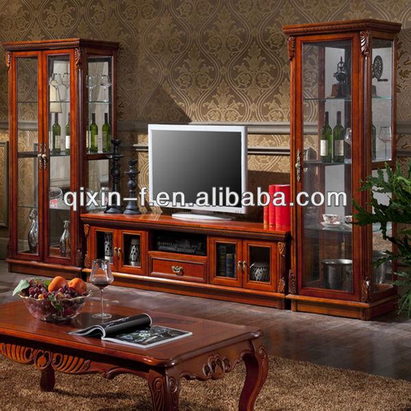 Wooden Cabinet Designs For Living Room wooden cabinets for living room