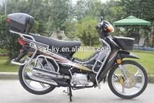 moped honda cub motorcycle,50cc mini cub