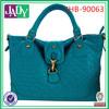 alibaba manufacturers cheap ladies big shoulder bag