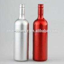 Hot Sale Free Sample usb flash drive bottle