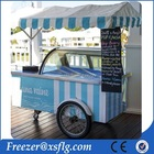 Ice Cream Cart for sale/HOT to sell Ice Cream Cart(Very good Quality)