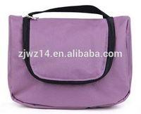 2015 cheap fashion custom polyester folding camera bag