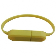 2014 new product wholesale pvc usb flash drive cover free samples made in china