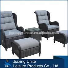 5pc wicker furniture - ikea wicker chair wholesale rattan wicker furniture