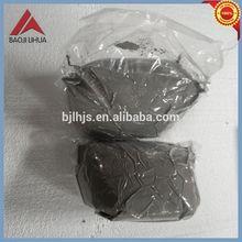 Hot sale diamond tools titanium powder