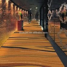 hotel carpet // room carpet, Axminster 5 Star Class Carpet, Hight Quality carpet 030