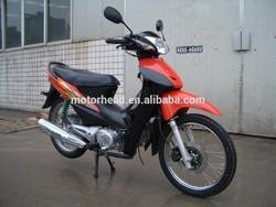 125cc cub motorcycle,125cc pocket bike