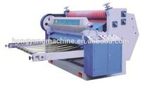 Computer Single Blade Cutter Machine for Corrugated Carton Box Production