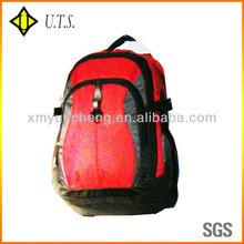 waterproof convertible laptop backpack top style