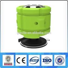 Brand New waterproof bluetooth speaker IPX 7