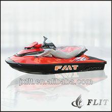 RXT260 Seadoo similar FLIT R&R Marine engine jet ski