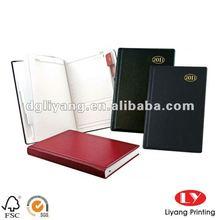 Custom fancy Address Book