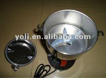 250G electric spice grinder herb and spice machine corn grinder