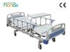 F-B10 Electric Hospital Bed and Medical Furniture Manufacturer