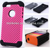 For iphone5 outer box covers/cell phone cases manufacturer