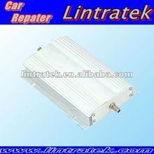 2 watt araç güçlendirici 850/1900MHz çift bantlı araç güçlendirici güçlendirici car33-cp radyo anteni