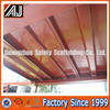 Steel Shuttering Plates Concrete Formwork System,Formwork Decking Panel Hot Sale in Africa,Made in China