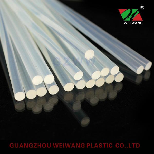 W109 10 years factory 11mm hotmelt glue stick