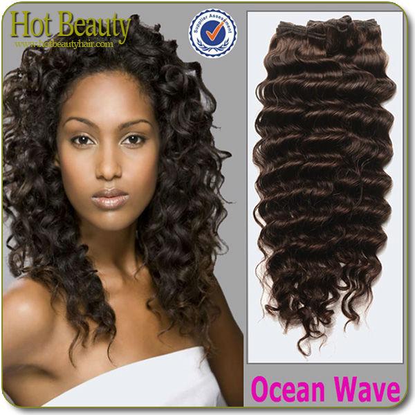 Virgin Brazilian Wholesale Hair 21