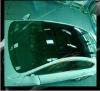 Vinyl Roof wraping car vinyl film car sticker