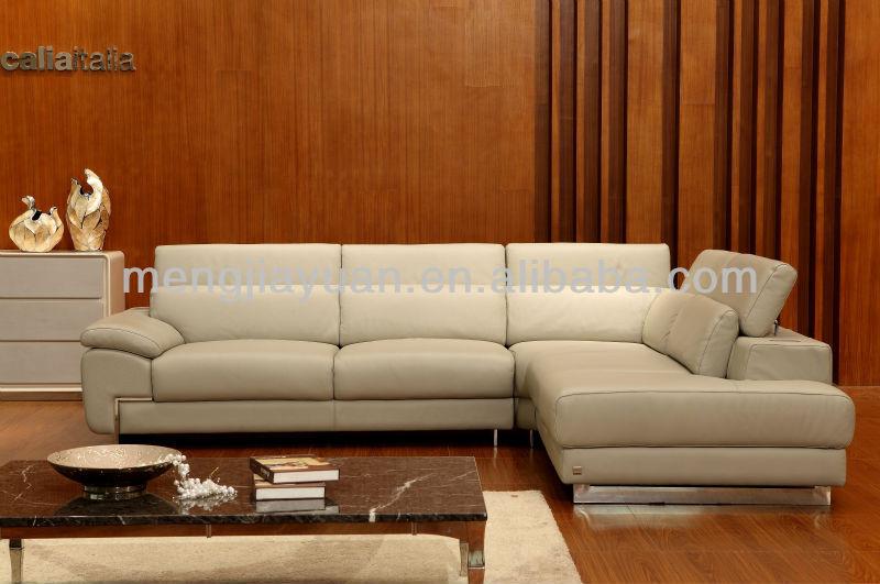 Ledersofa italienisches design  Wohnzimmer Italienisches Design ~ amped for .