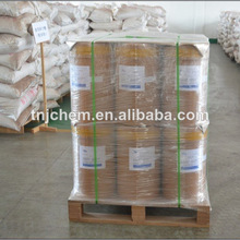 Factory suppy for Sodium azide,N3Na,26628-22-8