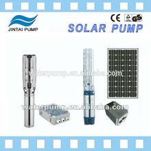 2015 Solar Pump system, solar pumps for agriculture, solar pump price