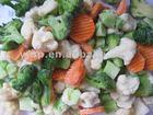offer mix vegetables