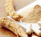 Chinese medicinal herb,Rhizoma Bletillae,Baiji,Tuber Bletillae.