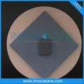 Poröse keramische filterplatte/Wasser Behandlung