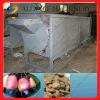15 Necessary cashew processing machines for grading cashew